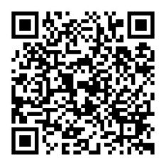公司微信二维码